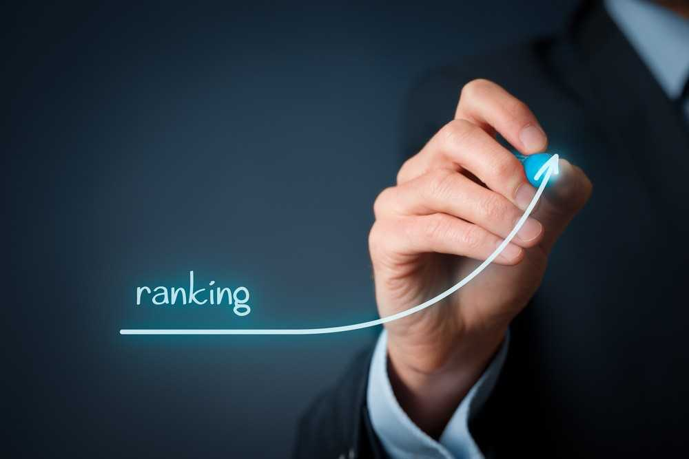 HOW CAN I IMPROVE MY WEBSITE RANKING?