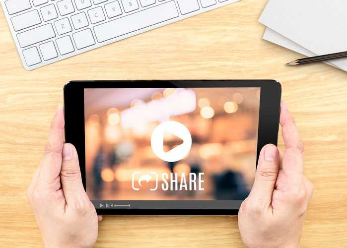 HOW WILL VIDEO ADS HELP MY COMPANY?