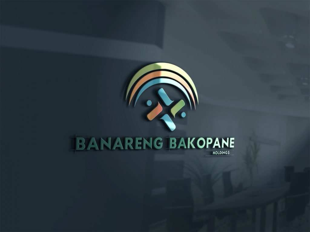 IS A LOGO IMPORTANT FOR MY COMPANY