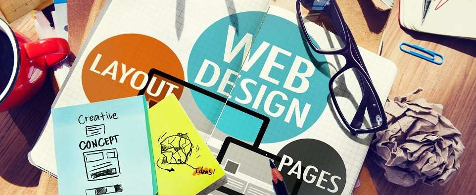 WHY SEO IN WEBSITE DESIGN MATTERS