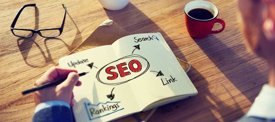 SEO Companies or Agencies