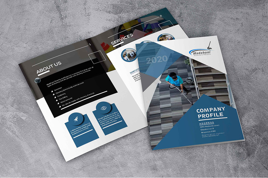 Companies Designers South Africa