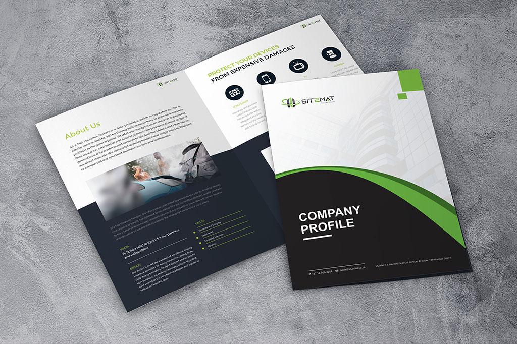 Company-Profile-in-Pretoria