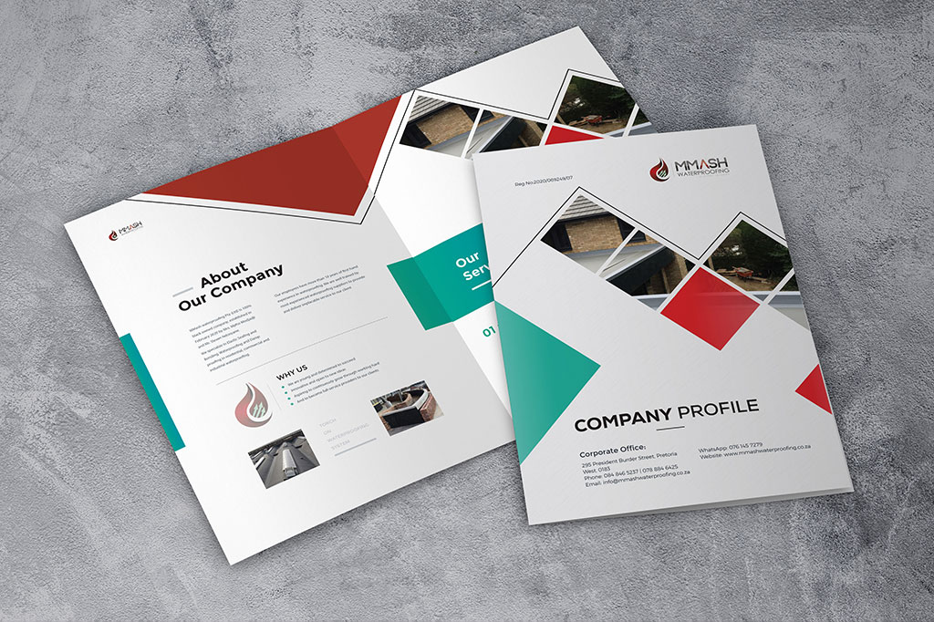 Company-Profiles-in-Johannesburg