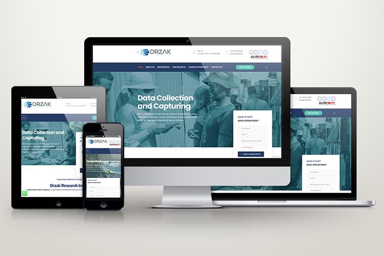 professional-website-designer-in-johannesburg